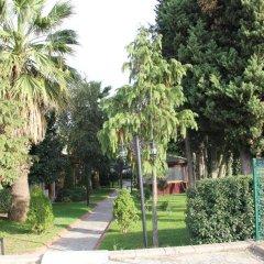 Seka Park Hotel Турция, Дербент - отзывы, цены и фото номеров - забронировать отель Seka Park Hotel онлайн фото 2