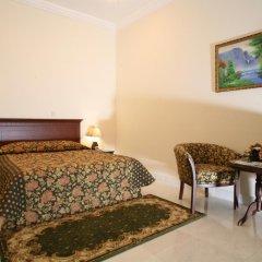 Fortune Hotel Deira 3* Стандартный номер с различными типами кроватей фото 32
