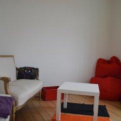 Отель Aalborg Holiday Apartment Дания, Алборг - отзывы, цены и фото номеров - забронировать отель Aalborg Holiday Apartment онлайн детские мероприятия