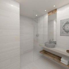 Отель Hoposa Pollentia - Adults Only ванная