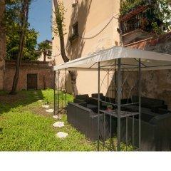Отель Madame V Apartments Италия, Венеция - отзывы, цены и фото номеров - забронировать отель Madame V Apartments онлайн