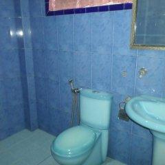 Kings Court Hotel ванная фото 2