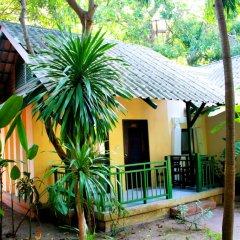 Отель Pattaya Garden Таиланд, Паттайя - - забронировать отель Pattaya Garden, цены и фото номеров фото 4