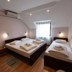 Апартаменты Apartments & Accommodation Stojic Студия фото 11