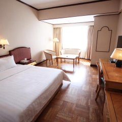 Guangzhou Hotel 3* Стандартный номер с разными типами кроватей фото 7