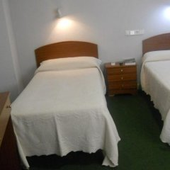 Отель Hostal Olga Испания, Мадрид - 1 отзыв об отеле, цены и фото номеров - забронировать отель Hostal Olga онлайн спа фото 2
