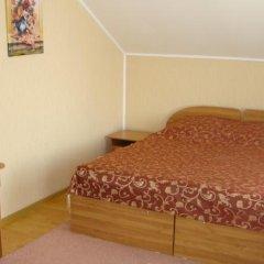Гостиница Iron 4 в Краснодаре отзывы, цены и фото номеров - забронировать гостиницу Iron 4 онлайн Краснодар комната для гостей фото 2