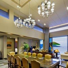 Отель Impiana Private Villas Kata Noi 5* Люкс повышенной комфортности с различными типами кроватей