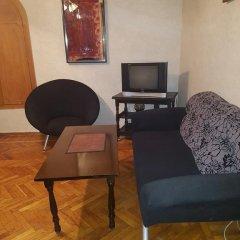 Отель Guesthouse on Machabeli 20 комната для гостей фото 4