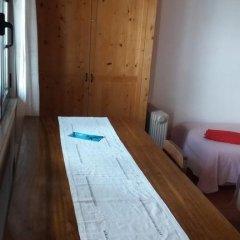 Отель PuraVida Divehouse Студия разные типы кроватей фото 15