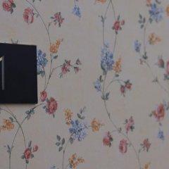 Отель Villa Belvedere Сербия, Белград - отзывы, цены и фото номеров - забронировать отель Villa Belvedere онлайн детские мероприятия