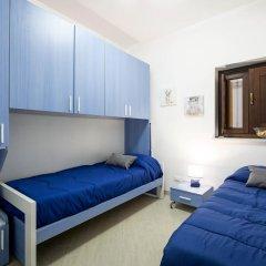 Отель Casa Petra ai Quattro Canti Италия, Палермо - отзывы, цены и фото номеров - забронировать отель Casa Petra ai Quattro Canti онлайн комната для гостей фото 2