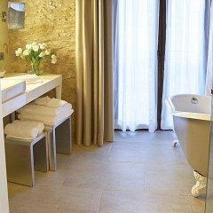 Hotel Sa Calma 4* Люкс повышенной комфортности с различными типами кроватей фото 2