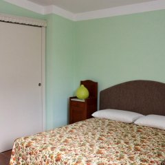 Отель Agriturismo Petrara Италия, Катандзаро - отзывы, цены и фото номеров - забронировать отель Agriturismo Petrara онлайн комната для гостей фото 5