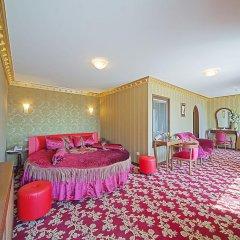 Best Western Antea Palace Hotel & Spa 4* Стандартный номер с различными типами кроватей фото 5