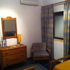 Отель Apartamentos Nautilus Португалия, Виламура - отзывы, цены и фото номеров - забронировать отель Apartamentos Nautilus онлайн удобства в номере