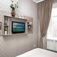 Апартаменты City Garden Apartments Одесса интерьер отеля фото 2