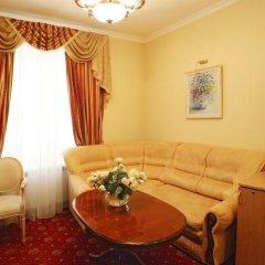Джинтама Отель Галерея комната для гостей фото 2