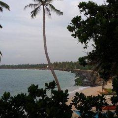 Cool Beach Hotel фото 3