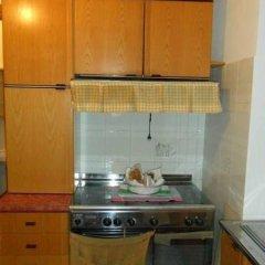 Отель Appartamento Fodera' Апартаменты фото 27