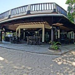 Отель Bourbon Beach Jamaica фото 3