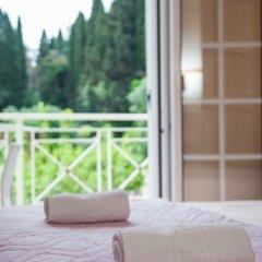 Апартаменты Brentanos Apartments ~ A ~ View of Paradise Апартаменты с различными типами кроватей фото 23