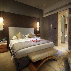Unkai Hotel 4* Люкс повышенной комфортности с различными типами кроватей фото 7