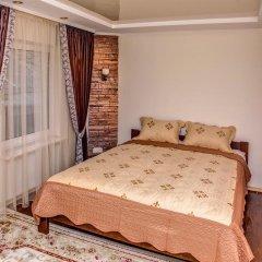 Гостиница Romantic In Lviv 500m From Opera комната для гостей фото 3