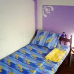 Отель Hostel Ruler Сербия, Белград - отзывы, цены и фото номеров - забронировать отель Hostel Ruler онлайн детские мероприятия