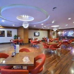 Ankara Plaza Hotel Турция, Анкара - отзывы, цены и фото номеров - забронировать отель Ankara Plaza Hotel онлайн гостиничный бар
