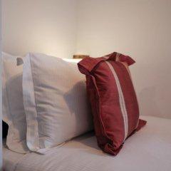 Отель The Wellington Hotel Великобритания, Лондон - 6 отзывов об отеле, цены и фото номеров - забронировать отель The Wellington Hotel онлайн удобства в номере фото 2