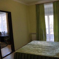 Гостевой дом Ретро Стиль Люкс с различными типами кроватей фото 19