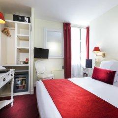 Отель Aston Франция, Париж - 7 отзывов об отеле, цены и фото номеров - забронировать отель Aston онлайн в номере