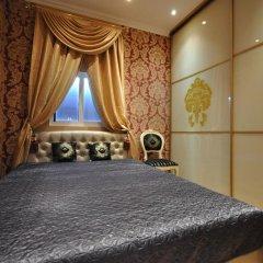 Апартаменты Arkadia Palace Luxury Apartments Улучшенные апартаменты разные типы кроватей фото 7