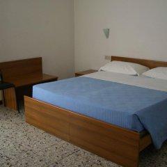 Hotel Vidale Стандартный номер с различными типами кроватей (общая ванная комната)