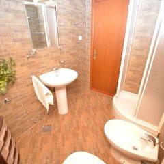 Апартаменты Tianis Apartments удобства в номере