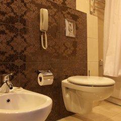 Гостиница Введенский 4* Президентский люкс с различными типами кроватей фото 14