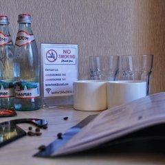 Отель Lavitor hotel Кыргызстан, Бишкек - отзывы, цены и фото номеров - забронировать отель Lavitor hotel онлайн удобства в номере фото 2