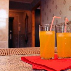 Гостиница Alye Parusa Apartments Беларусь, Брест - отзывы, цены и фото номеров - забронировать гостиницу Alye Parusa Apartments онлайн в номере