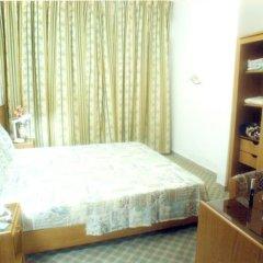 Отель Daraghmeh Hotel Apartments - Jabal El Webdeh Иордания, Амман - отзывы, цены и фото номеров - забронировать отель Daraghmeh Hotel Apartments - Jabal El Webdeh онлайн комната для гостей фото 4