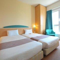 Отель ibis Firenze Nord Aeroporto 3* Стандартный номер с 2 отдельными кроватями фото 4