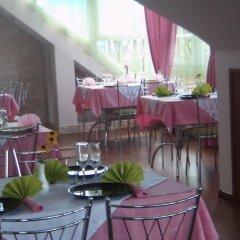 Гостевой Дом Иван да Марья Стандартный номер с двуспальной кроватью фото 23