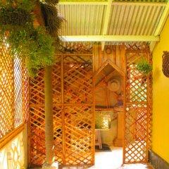 Отель Crystal Mounts Шри-Ланка, Нувара-Элия - отзывы, цены и фото номеров - забронировать отель Crystal Mounts онлайн спа фото 2