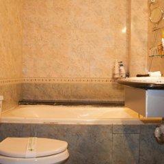 A25 Hotel - Nguyen Cu Trinh 2* Стандартный номер с различными типами кроватей фото 5
