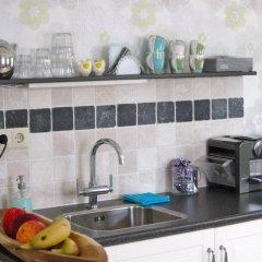 Отель Bed & Breakfast Bij Janzen Нидерланды, Хазерсвауде-Рейндейк - отзывы, цены и фото номеров - забронировать отель Bed & Breakfast Bij Janzen онлайн в номере