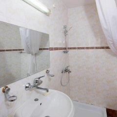 Hotel Yantra Солнечный берег ванная фото 2