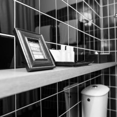 Hotel Kindli фото 5
