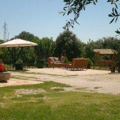 Отель I Ciliegi Италия, Озимо - отзывы, цены и фото номеров - забронировать отель I Ciliegi онлайн фото 7