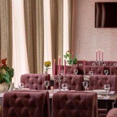 Гостиница Фелиса