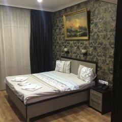 Отель 7 Baits 3* Полулюкс с различными типами кроватей фото 6